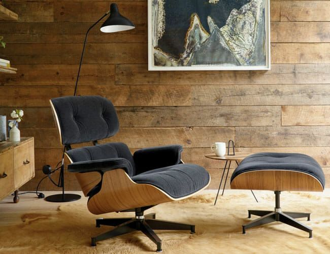 10 Black Friday Furniture Sales That Are Worth Shopping