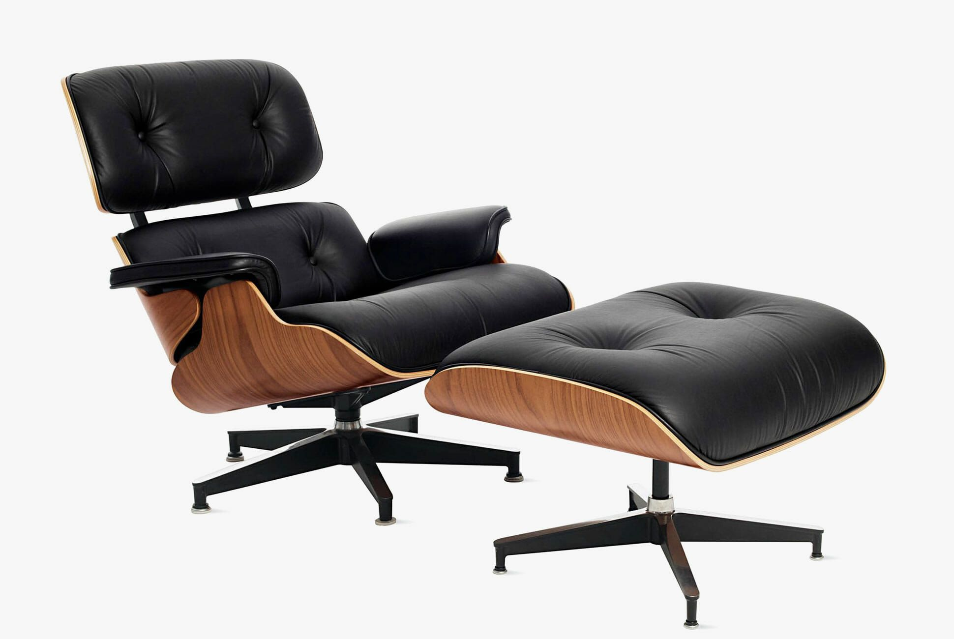 Surprising Herman Millers Mid Century Modern Furniture Is 15 Off Short Links Chair Design For Home Short Linksinfo