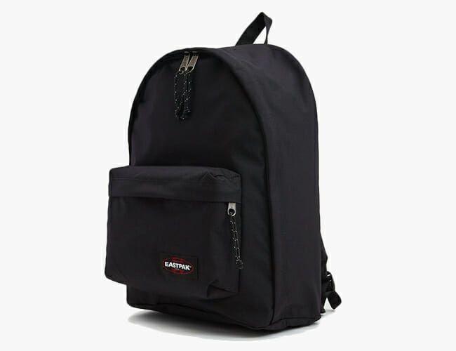 grote verscheidenheid aan modellen laatste stijl goedkope prijzen These Great Everyday Backpacks Are Now Even More Affordable ...