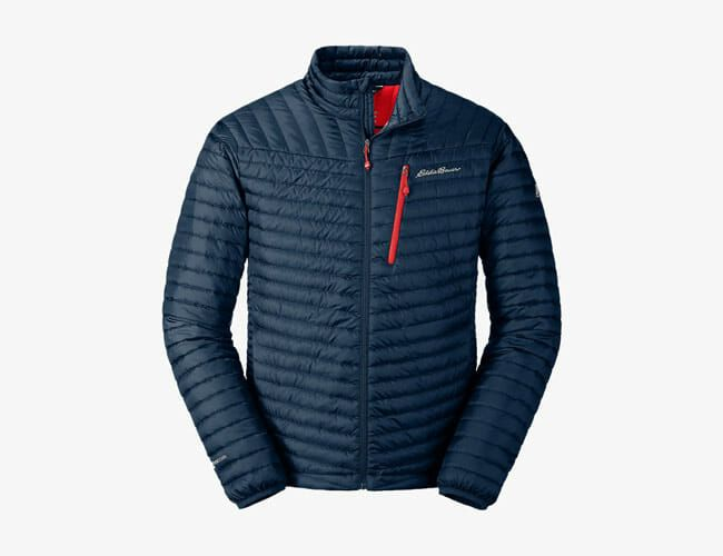 Awesome Down Jackets Are Rarely This Cheap