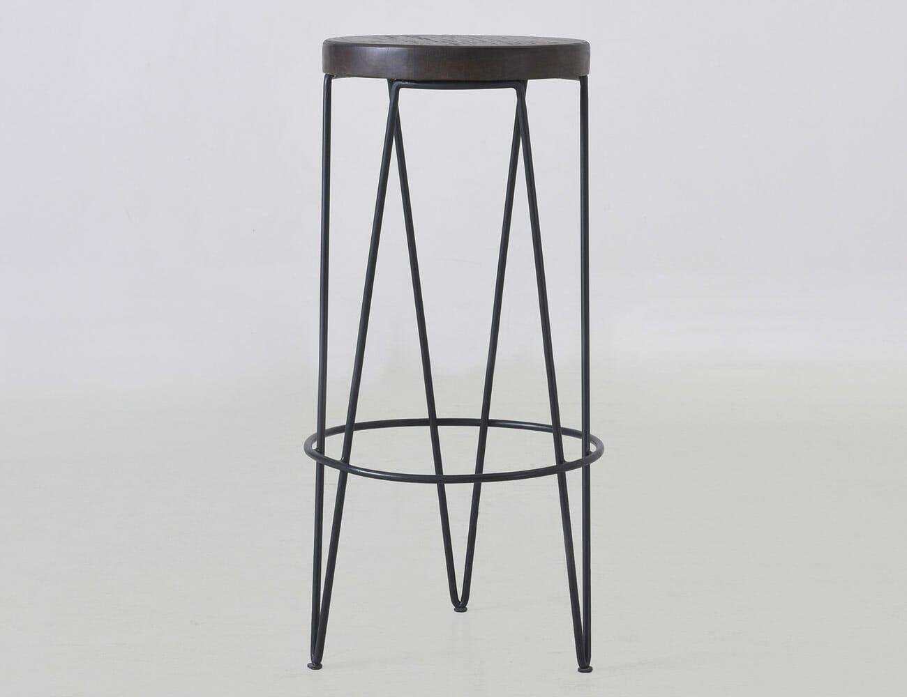 Strange 10 Black Friday Furniture Sales That Are Worth Shopping Inzonedesignstudio Interior Chair Design Inzonedesignstudiocom
