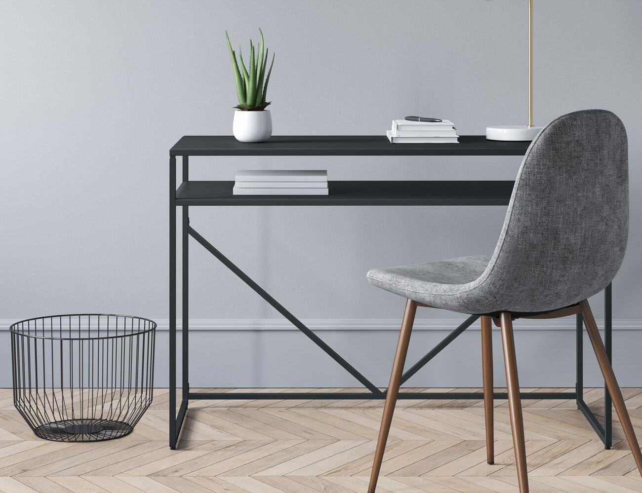 Excellent 10 Black Friday Furniture Sales That Are Worth Shopping Inzonedesignstudio Interior Chair Design Inzonedesignstudiocom
