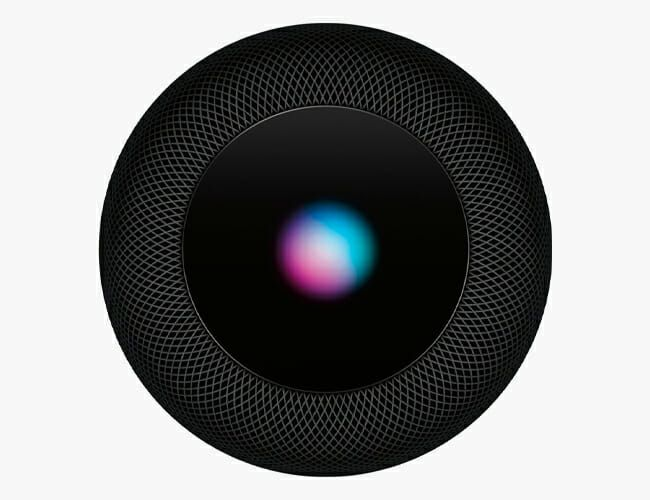 Apple's HomePod Is More Affordable Than Ever