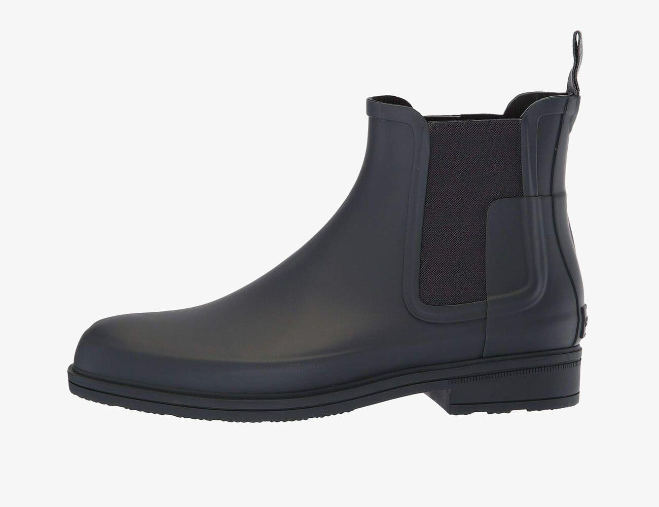 Waterproof Boots All Terrain Rain Shoes  