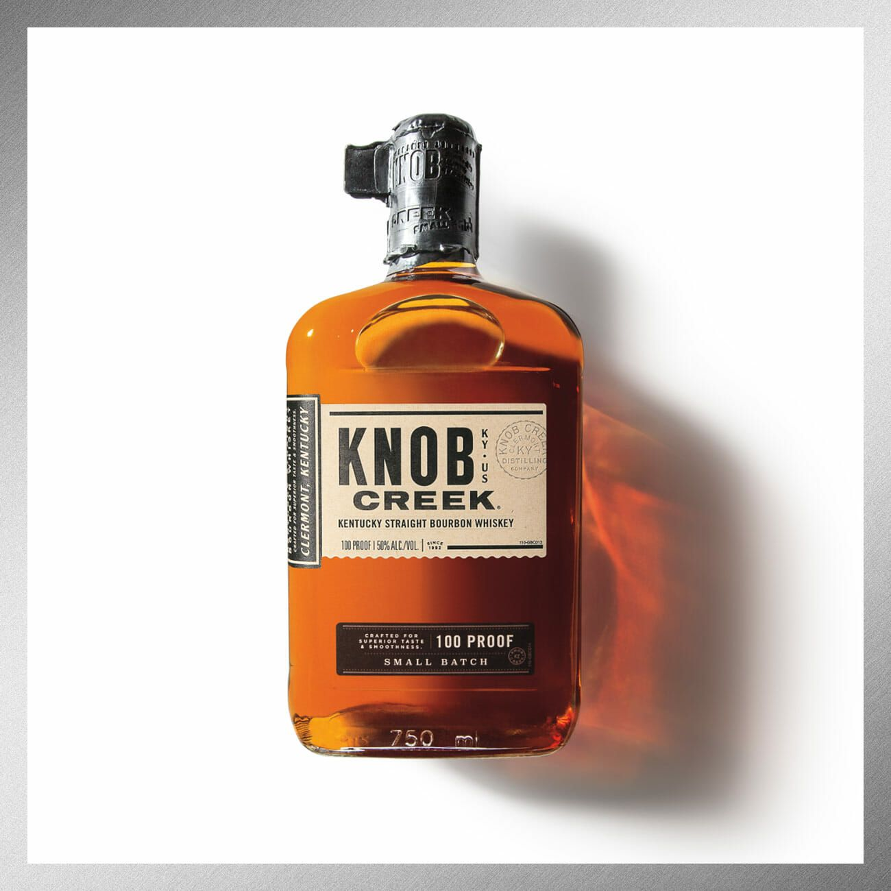 The 20 Best Bottles of Whiskey to Gift