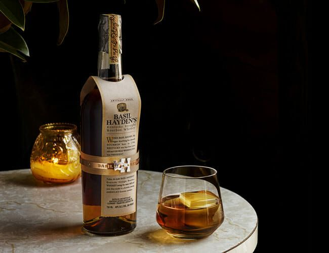 Like the Cheap Jim Beam Bourbon? Try These Upgrade Whiskeys