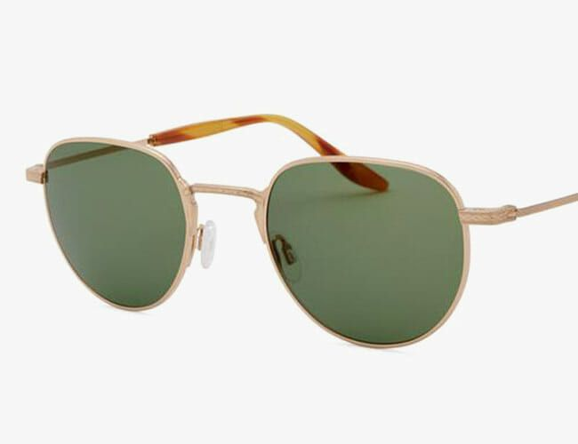 Like Ray-Ban Sunglasses? Upgrade to These Shades Next