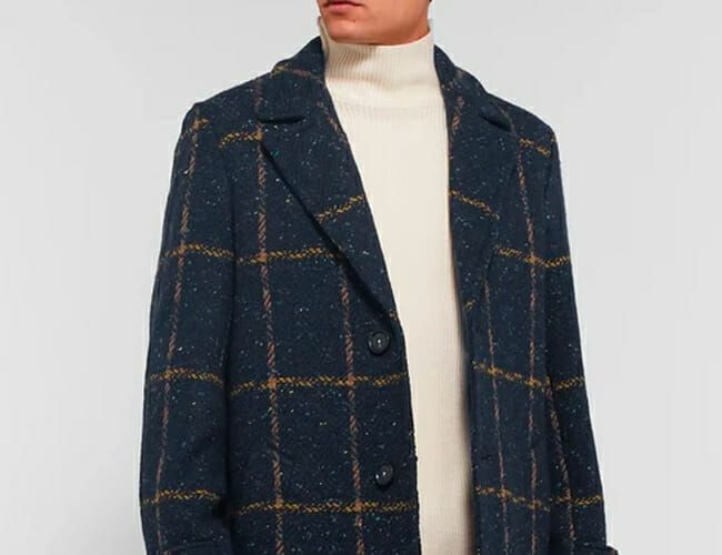 These Are the Best Things to Buy from Mr Porter's Massive Sale