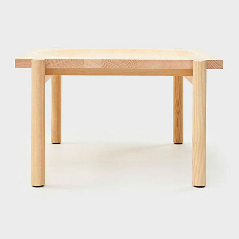 Enjoyable Need Supplys Black Friday Deals Include Some Amazing Gmtry Best Dining Table And Chair Ideas Images Gmtryco