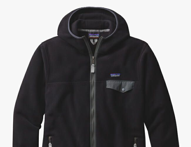 All This Patagonia Stuff Is 30% off and I Suddenly Feel the Urge to Be an Outdoor Enthusiast