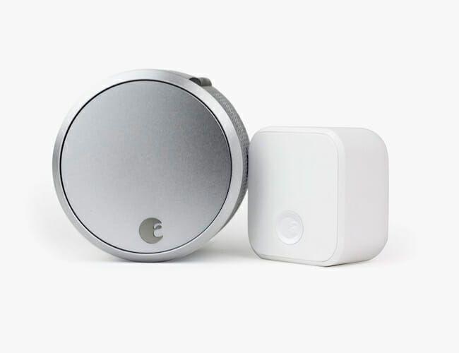 grey_placeholder