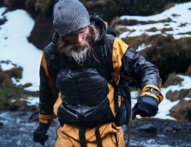 8 Gear Essentials Every Adventurer Needs