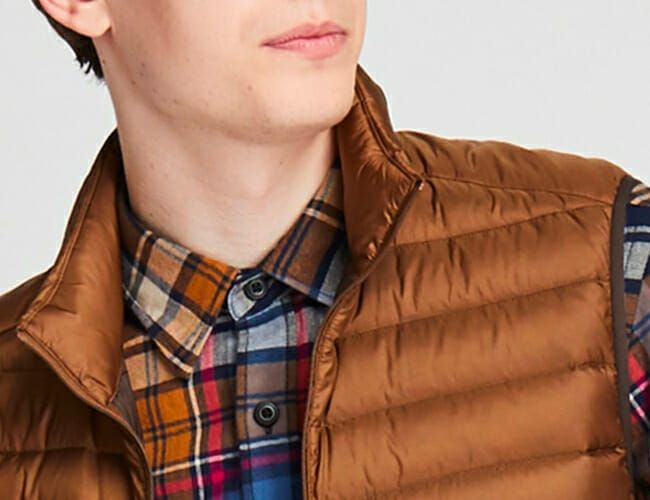 Uniqlo's Affordable Wardrobe Essentials Are Now Practically a Steal