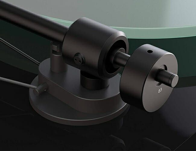The Best Turntable Deals for Cyber Monday
