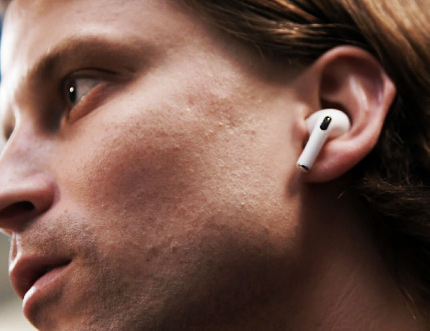 Now Testing: Apple AirPods Pro and iPhone 11 Pro