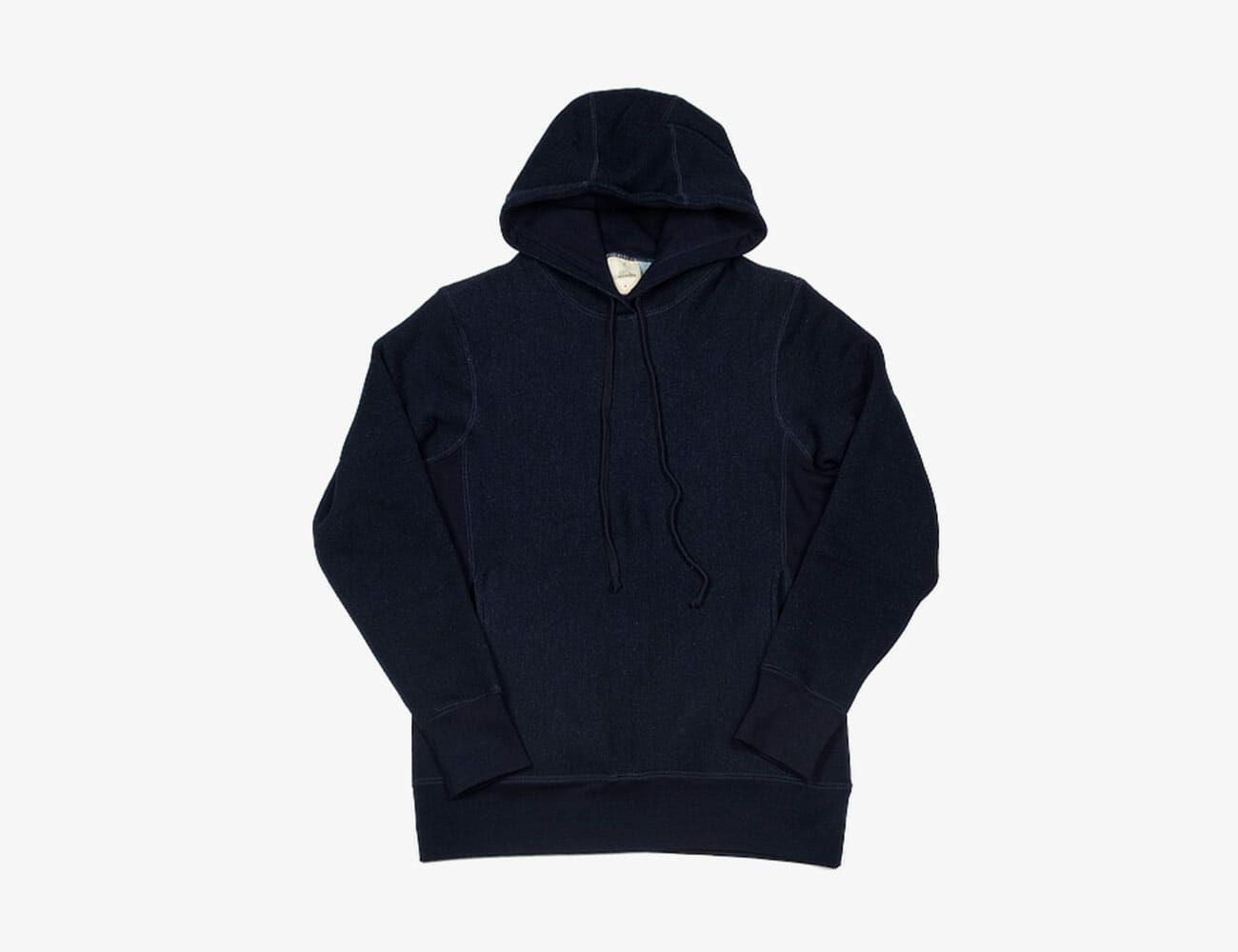 Worlds Best Buyer Black Sweatshirt