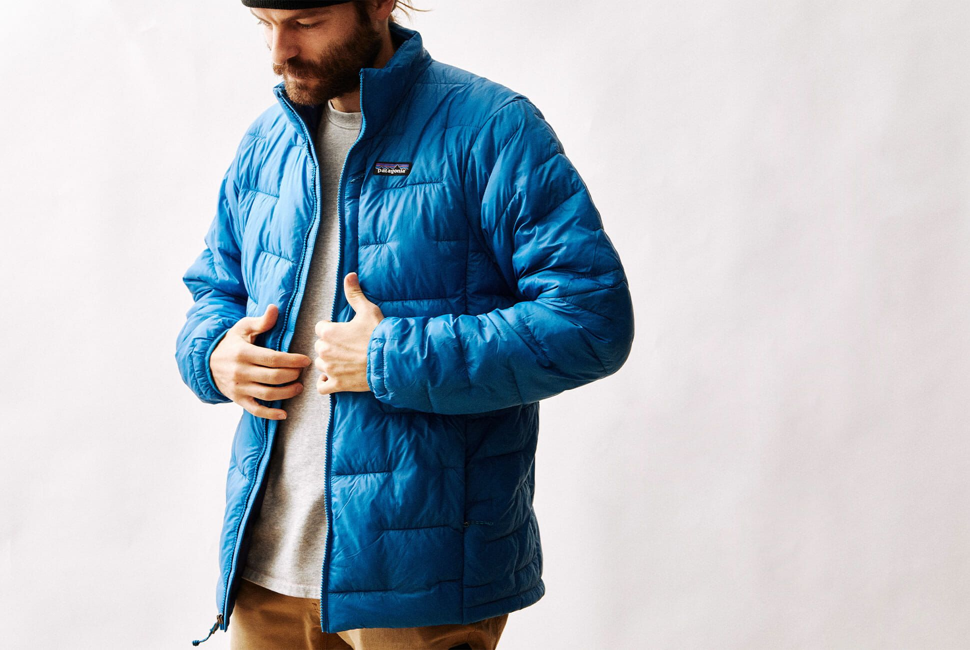 The 11 Best Synthetic Down Jackets of 2020 • Gear Patrol