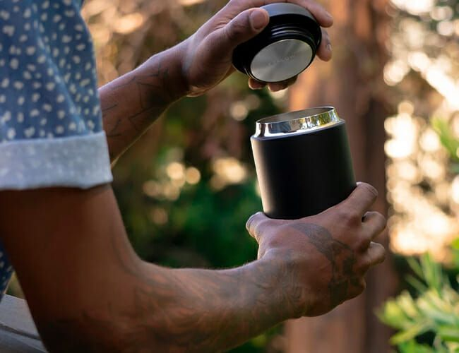 The Best New Coffee Gear of the Year, According to Coffee Nerds