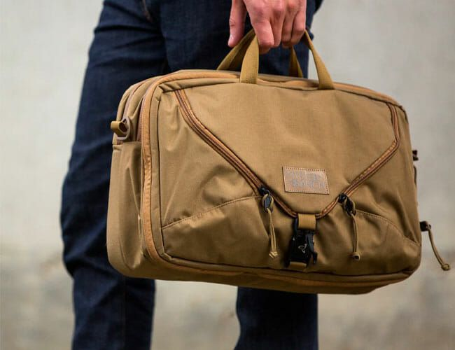 The 16 Best Backpack and Bag Deals of Cyber Monday