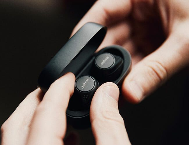Are Jabra's Latest True Wireless Buds Still the Best AirPod Alternatives?