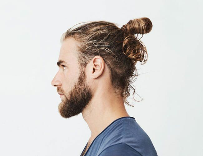 How to Care for Long Hair