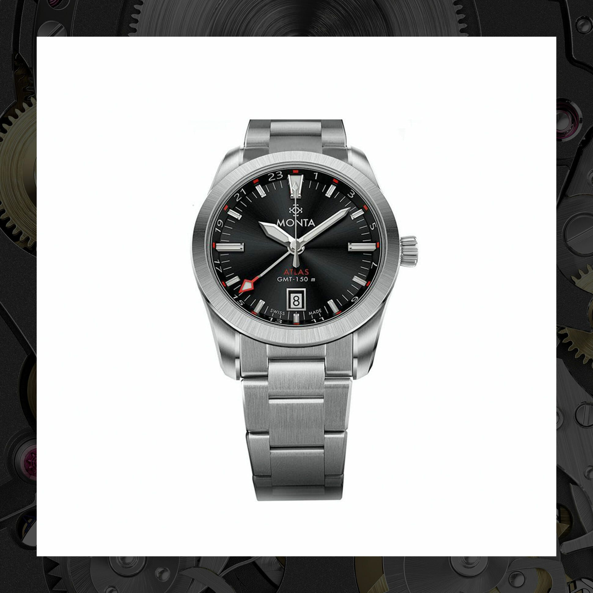 tenis mizuno creation 2013 white jeep used watches nyc