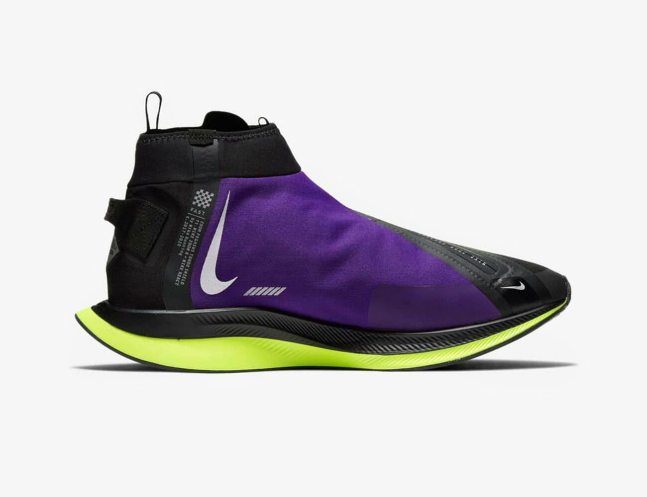 • of The Running Best Winter Patrol 2020 7 Shoes Gear 8n0OPkwXN