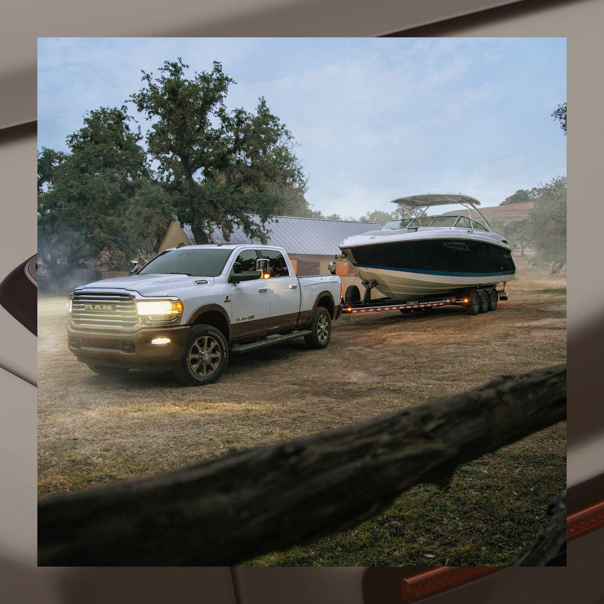 tenis mizuno creation 2013 white jeep used navy kit
