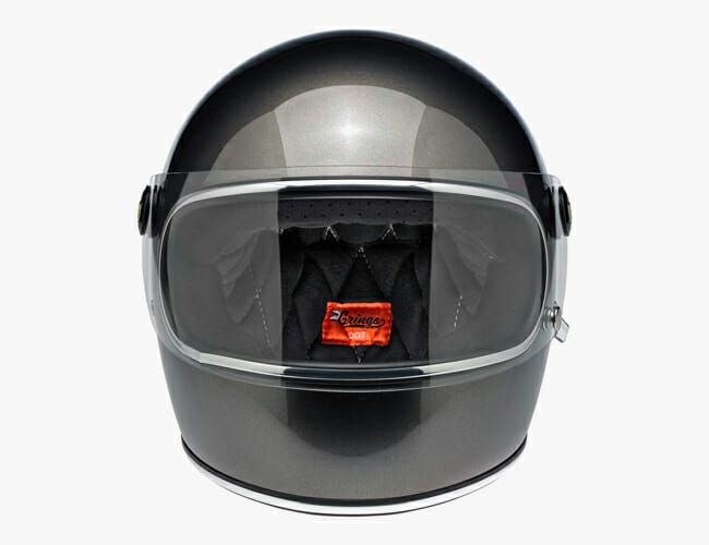 Act Fast and Save Big on a Wide Variety of Retro Motorcycle Helmets
