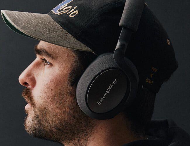 The Best Noise-Canceling Headphones for Big, Big Sound