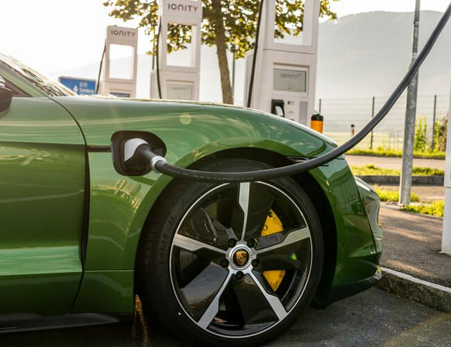 The First 5 Things You Should Do When Buying an Electric Car