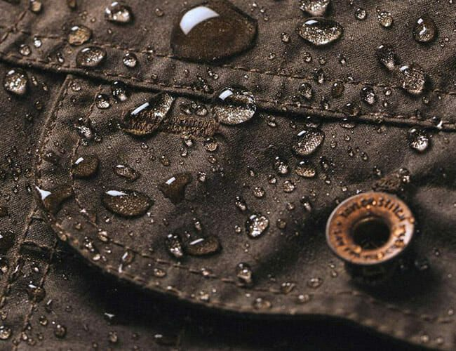 What You Should Know About Waterproof Fabrics Before Buying a Rain Jacket
