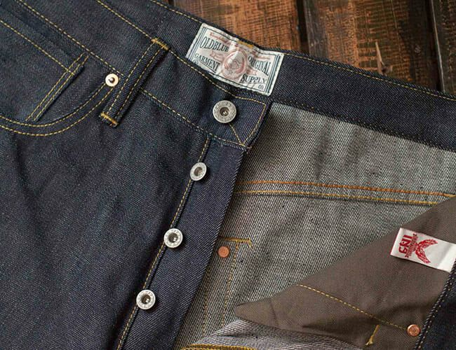 The Indonesian Denim Brands Giving Japan a Run for Its Money