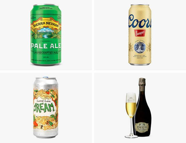 15 Beers Brewers Couldn't Live Without