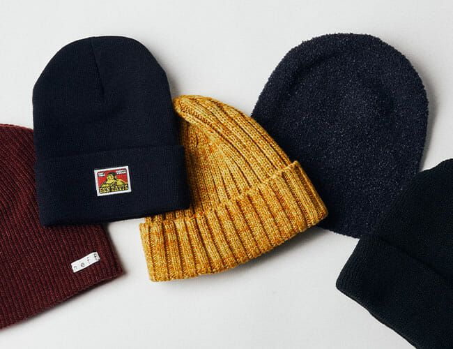 Which Affordable Beanie Is Worth Your Money?