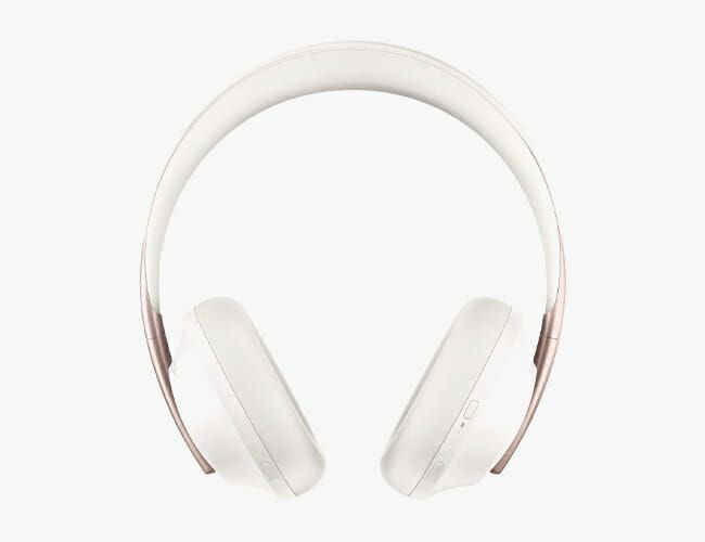 Bose's New Noise-Canceling Headphones Are $50 Off