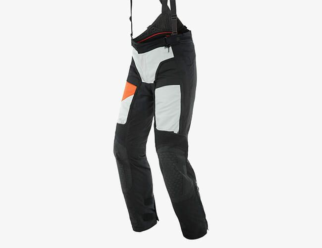 I Love These Motorcycle Pants, and I Don't Even Like Motorcycle Pants