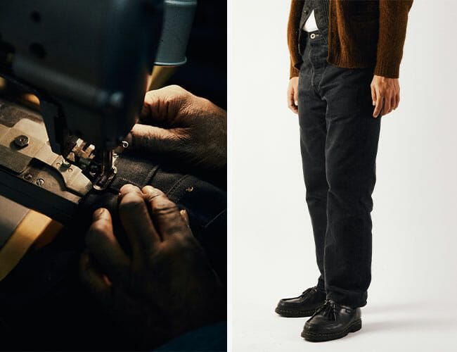 Are $700 Custom Jeans Worth It? I Got My Own Pair and Found Out