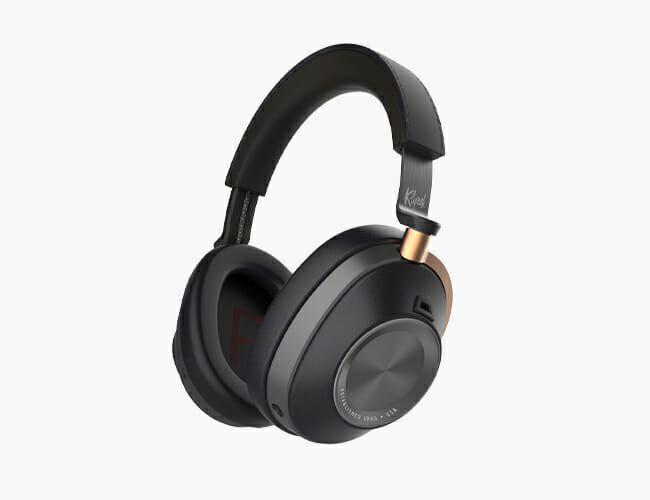 The 9 Best Headphones of CES 2020