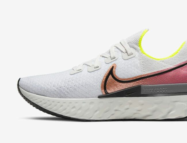 Nike Claims Its New Running Shoe Prevents Injuries, but Does It Work?