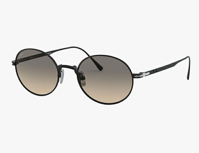 Persol's Latest Collection of Sunglasses Is Made in Japan