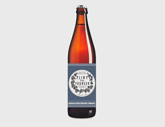 One of the Most Hyped Beers of All Time Is Finally Getting Released in Bottles
