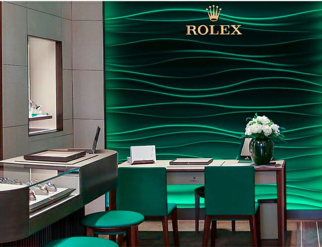 Rolex Watches Will Hurt Your Wallet More in 2020