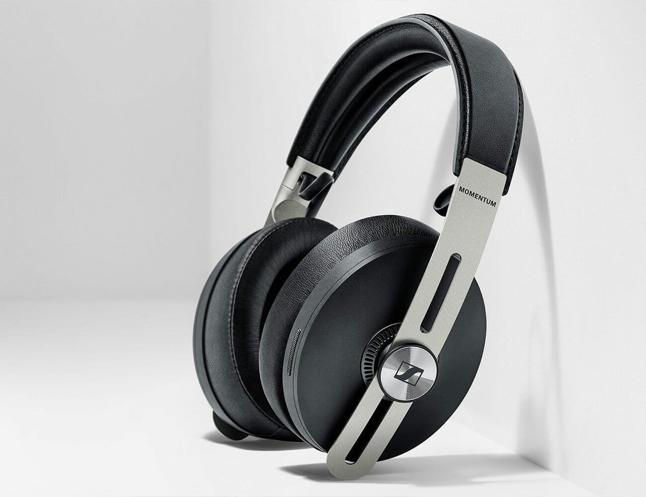 MOMENTUM 3 Headphones