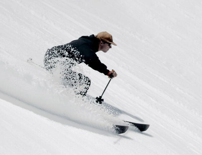 10 Products That Will Make Skiing Awesome in 2021