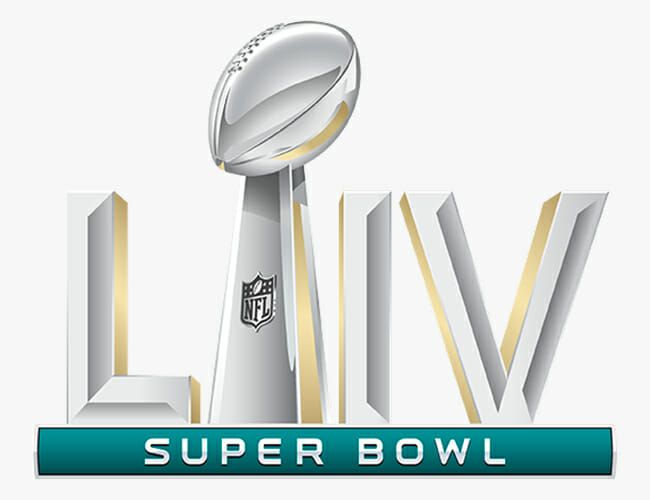 Here's How to Stream the 2020 Super Bowl for Free