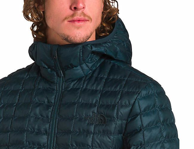 6 Things Not to Miss in This Massive North Face Sale