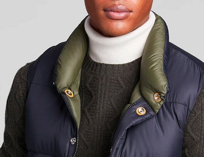 All of Todd Snyder's Best Outerwear Is on Double Sale