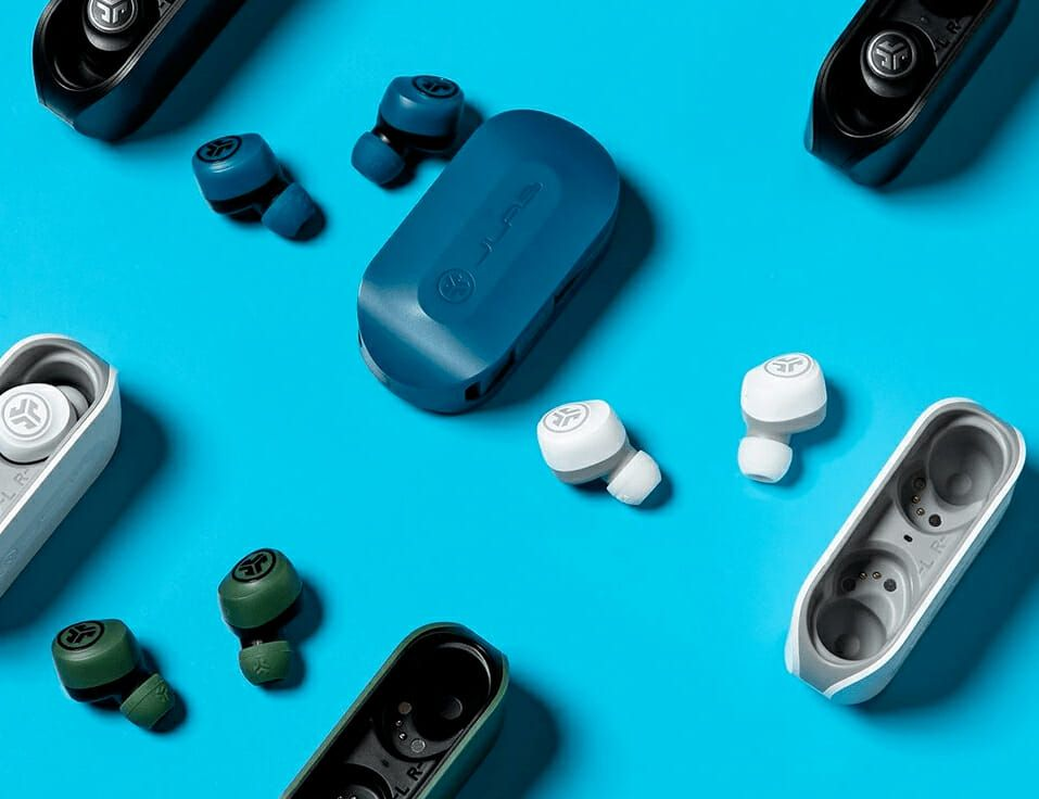 Are $29 Airpods Pro Competitors Too Good to Be True?