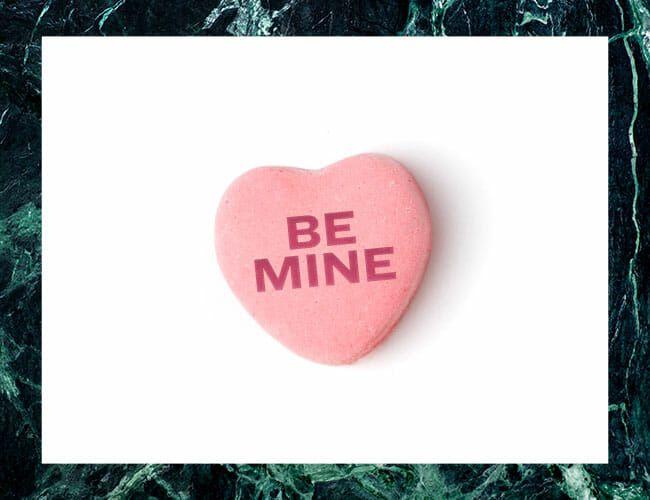 The 25 Best Valentine's Day Gift Ideas